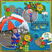 CleverMonkeyDesigns_RainyDay-AimeeHarrison_Circular2_March2018_copy.jpg