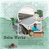 Delta_Works.jpg
