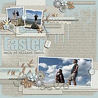 EasterwalkWEB.jpg