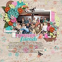 Foreverfriends2.jpg