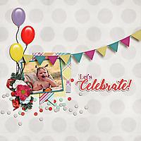 GS-birthdaywithaimee-copy.jpg