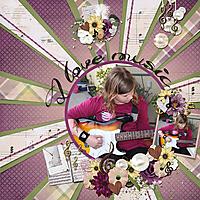I-love-music2.jpg