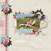June19.jpg