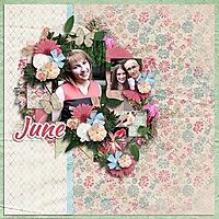 Junespearlpp1.jpg