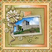 Kristmess_SmallWorld_Ireland_600_WS.jpg