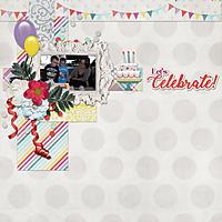 Lets_Celebrate2.jpg