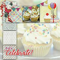 Lets_celebrate1.jpg