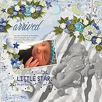 LittleStar_dbd-600.jpg