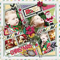 Merry-Christmas13.jpg