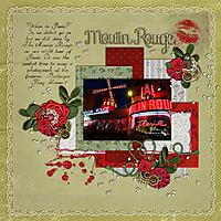 MoulinRouge-web.jpg