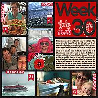 P52-Week-30-2016WEB.jpg