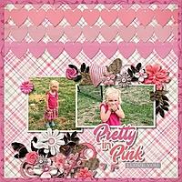 Pretty_in_Pink_-_Rochelle_-_600.jpg
