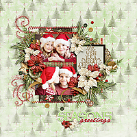 Seasons-Greetings1.jpg