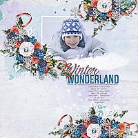 Winter-Wonderland12.jpg