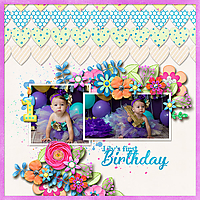 aimeeh_heartfelt1_ns_happybirthday_robin_web.jpg