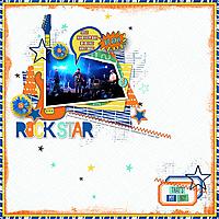 aimeeh_simply1-MCO_AIW-ROCKSTAR-600.jpg