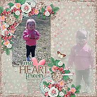 amh-affair-hsa-gp1d-MyHeartForever_dee-600.jpg