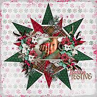 feeling-festive1.jpg