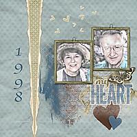 heartfelt2-Sondra600.jpg