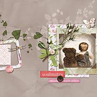 loveletters-Sondra-600.jpg