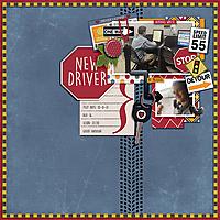 new-driver2.jpg