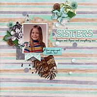 sisters2-600.jpg