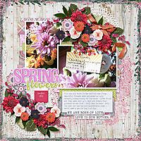 spring-flowers2.jpg