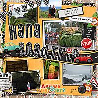2002_hana_hawaii.jpg