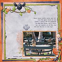 2002_oct_hawaii_birds.jpg