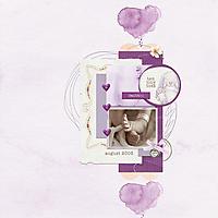 2005_august_baby-love.jpg