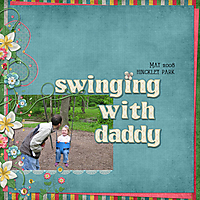 2008_may_hinckley_swing-with-daddy.jpg