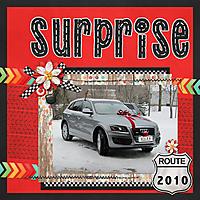 2010_dec_new-car_zpskjppkksr.jpg