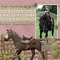 2010_july_spring-mist-horseback.jpg