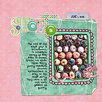 2012_june_end-of-school-treats.jpg