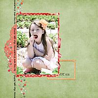 2012_june_strawberry-patch.jpg