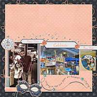 2014_jan_new-year-kalahari.jpg