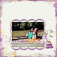 2014_july_hinckley-love.jpg