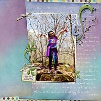 2014_may_hinckley_music_in_my_soul.jpg