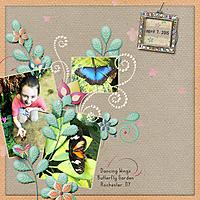 2015_april7_butterfly-house_zpsjh4pbjqm.jpg