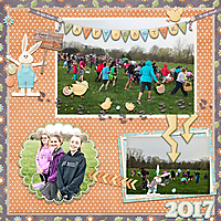 2017_april15_egg_hunt_in_vc.jpg