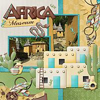 Africa_museum.jpg