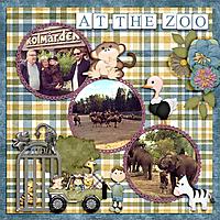 At-the-zoo3.jpg
