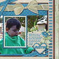Austin_cap_ribbons_rfw.jpg