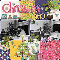 Christmas_1960.jpg