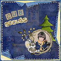 Cub-Scout.jpg