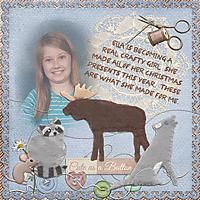 Ella_Christmas_present_copy.jpg