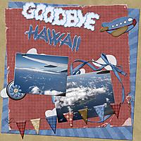 Goodbye-Hawaii.jpg