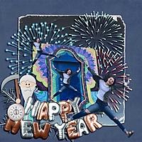 Happy_New_Year3.jpg