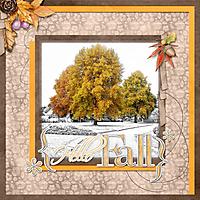 Hello_fall5.jpg