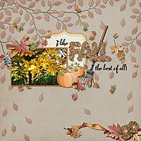 I_love_fall3.jpg